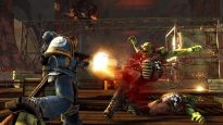 Warhammer 40.000: Space Marine - Screenshots - Bild 4