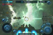 Galaxy on Fire 2 - Screenshots - Bild 8