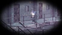 Time Crisis: Razing Storm - Screenshots - Bild 3