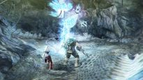 Knights Contract - Screenshots - Bild 17