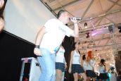 gamescom 2010 - Gameswelt-Bühne (Freitag) - Artworks - Bild 18