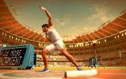 Summer Challenge Athletics Tournament - Screenshots - Bild 11