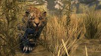 Cabela's Dangerous Hunts 2011 - Screenshots - Bild 3