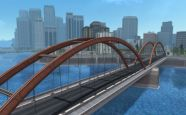 City of Heroes: Going Rogue - Screenshots - Bild 2