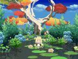 Final Fantasy: The 4 Heroes of Light - Screenshots - Bild 4