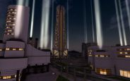 City of Heroes: Going Rogue - Screenshots - Bild 7