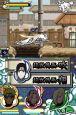 Naruto Shippuden: Naruto vs. Sasuke - Screenshots - Bild 3