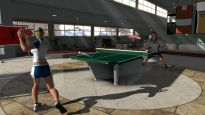 Sports Champions - Screenshots - Bild 16