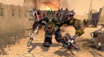 Warhammer 40.000: Dawn of War II - Retribution - Screenshots - Bild 5