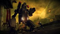 Killzone 3 - Screenshots - Bild 6