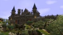 Die Sims Mittelalter - Screenshots - Bild 6