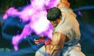 Super Street Fighter IV 3D - Screenshots - Bild 6