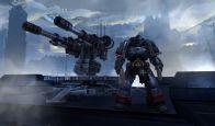 Warhammer 40.000: Dark Millennium Online - Screenshots - Bild 6
