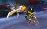 Lego Universe - Screenshots - Bild 4