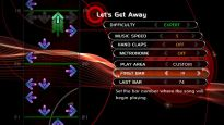 Dance Dance Revolution - Screenshots - Bild 10