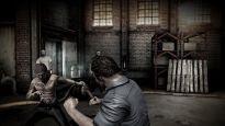 The Fight - Screenshots - Bild 49