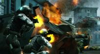 Tom Clancy's Ghost Recon - Screenshots - Bild 1