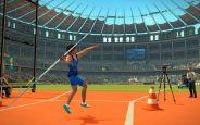 Summer Challenge Athletics Tournament - Screenshots - Bild 14