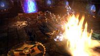 Dungeon Siege 3 - Screenshots - Bild 7