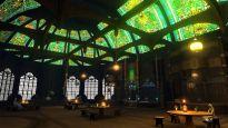 Final Fantasy XIV Online - Screenshots - Bild 19