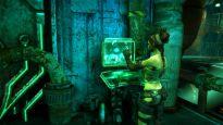 Enslaved: Odyssey to the West - Screenshots - Bild 1