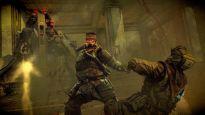 Killzone 3 - Screenshots - Bild 5