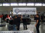 gamescom 2010 - Gameswelt-Bühne - Artworks - Bild 46