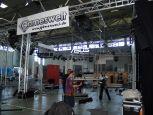 gamescom 2010 - Gameswelt-Bühne - Artworks - Bild 1