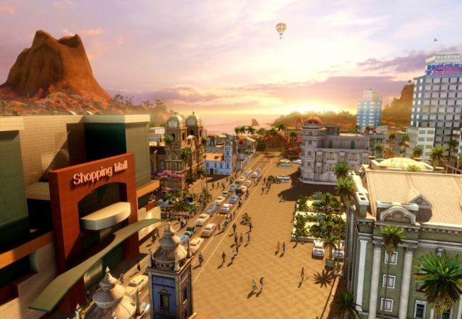 Tropico 4 - Screenshots - Bild 2