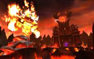 World of WarCraft: Cataclysm - Screenshots - Bild 69