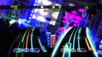 DJ Hero 2 - Screenshots - Bild 3