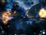 Galaxy on Fire 2 - Screenshots - Bild 1