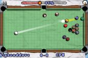 Doodle Pool - Screenshots - Bild 8