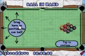 Doodle Pool - Screenshots - Bild 3
