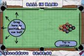 Doodle Pool - Screenshots - Bild 3