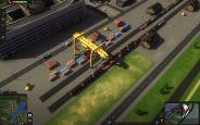 Cities in Motion - Screenshots - Bild 3