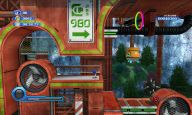 Sonic Colors - Screenshots - Bild 17
