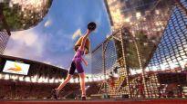 Kinect Sports - Screenshots - Bild 3
