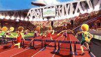 Kinect Sports - Screenshots - Bild 6