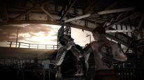 The Fight - Screenshots - Bild 34