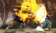 Super Street Fighter IV 3D - Screenshots - Bild 9