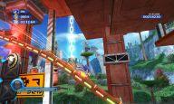 Sonic Colors - Screenshots - Bild 6