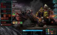 Warhammer 40.000: Dawn of War II - Retribution - Screenshots - Bild 8