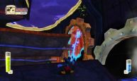 Disney Micky Epic - Screenshots - Bild 15