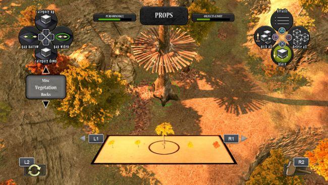 Under Siege - Screenshots - Bild 8