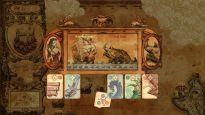 Ancient Trader - Screenshots - Bild 2