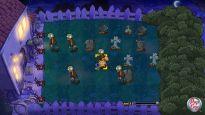Pflanzen gegen Zombies - Screenshots - Bild 3