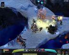 DarkSpore - Screenshots - Bild 6