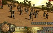 Lionheart: Kings' Crusade - Screenshots - Bild 9