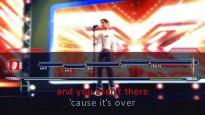 X Factor - Screenshots - Bild 3